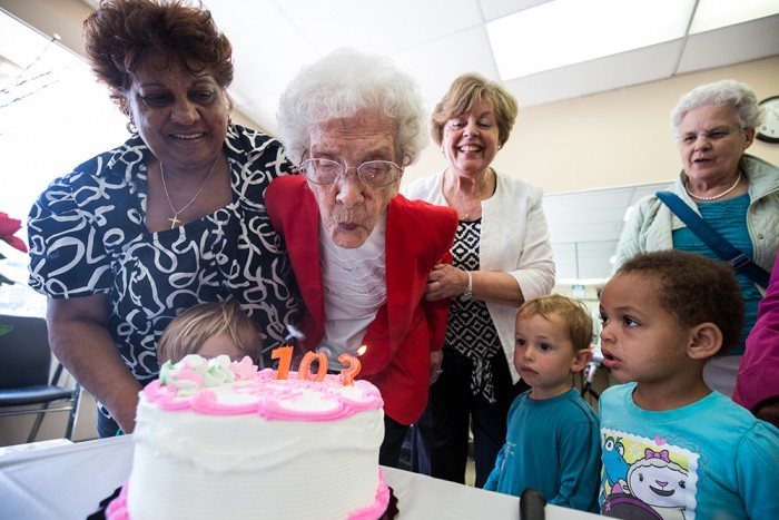 http://gfandi.com/files/gimgs/th-1_GCiampini_103YearsOld-9703.jpg