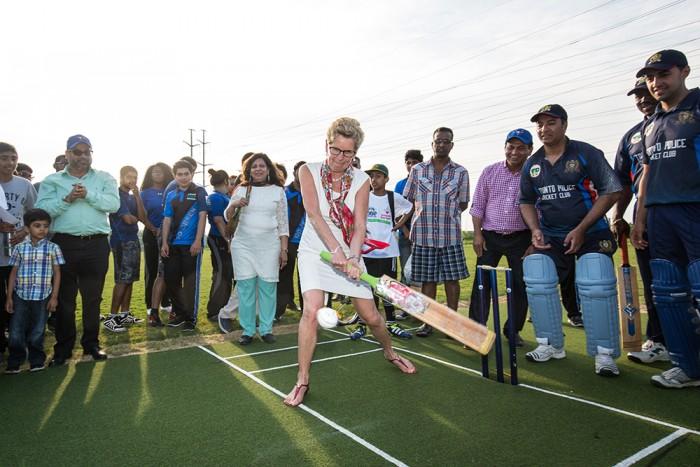 http://www.gfandi.com/files/gimgs/th-1_GCiampini_CricketField-9980.jpg
