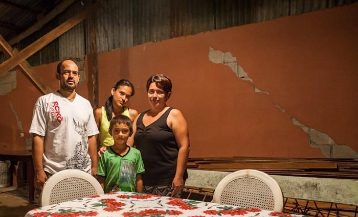 http://gfandi.com/files/gimgs/th-23_GCiampini_Casas_Familias-6_v2.jpg