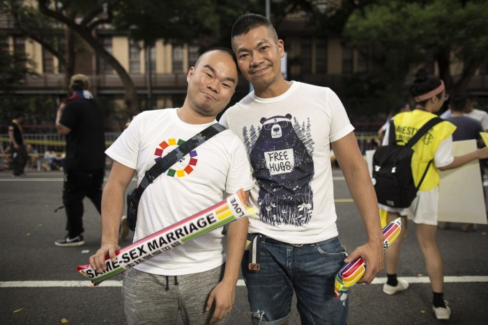 http://gfandi.com/files/gimgs/th-30_GAC_MarriageEquality-3471.jpg