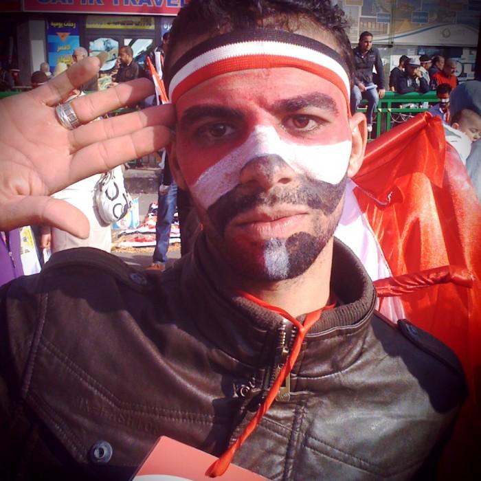 http://gfandi.com/files/gimgs/th-6_GCiampini_Sha3Masry-0610.jpg
