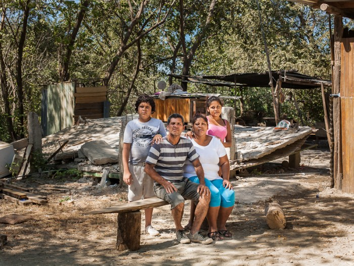 https://gfandi.com:443/files/gimgs/th-23_GCiampini_Casas_Familias-2_v2.jpg